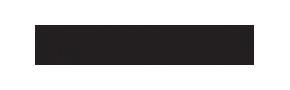 portico magazine logo