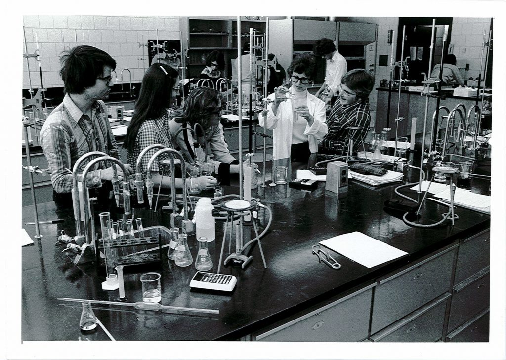science-1985