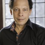 Author Lawrence Hill joins U of G