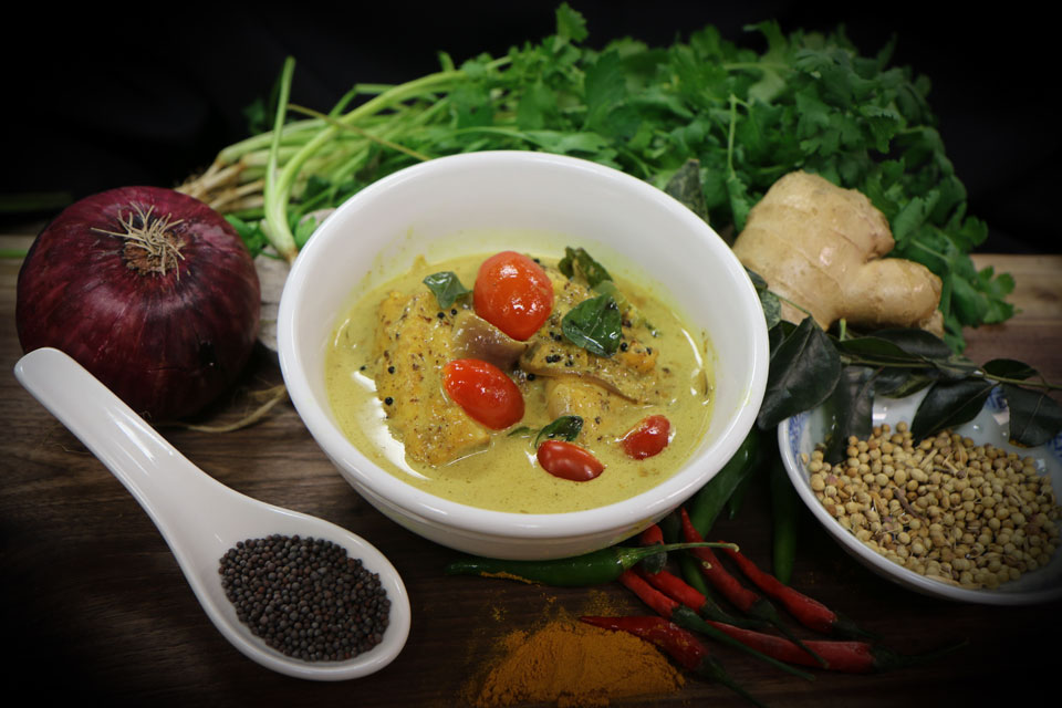 fish-moilee-recipe