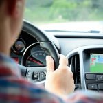 New high-tech driving simulator strengthens research in road and motorist safety