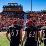 Alumni Matters – Fall 2016