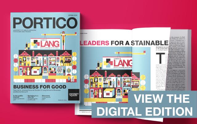 Digital Edition Spring 2019