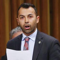 Marwan Tabara